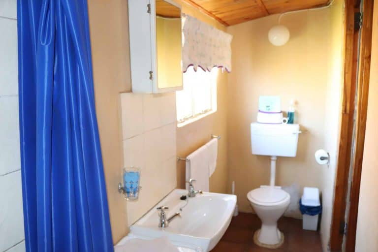 Accommodation in Midlands Meander Kwazulu Natal