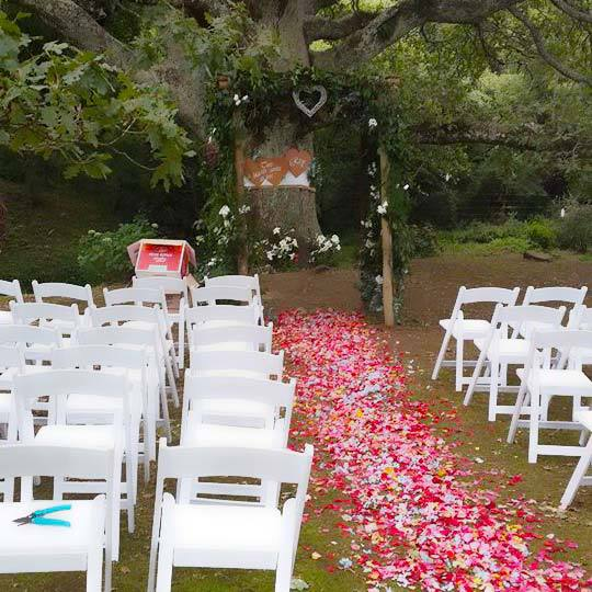 wedding venue • Wedding Venue • Mount Park Guest Farm